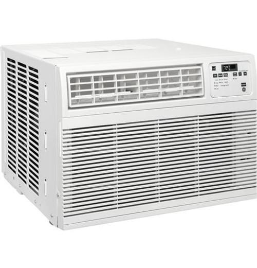 Ge Ahm24dw 24000 Btu Window Air Conditioner Energy Star 230v