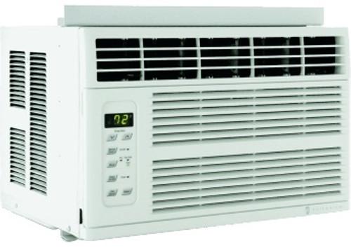 Friedrich CP05G10B 3 Speed 5200 BTU Window Air Conditioner