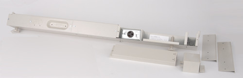 Amana PTSB320E Standard Electrical Subbase for 15 and 20 Amp Units