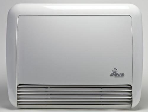empire 35000 btu ultrasaver90 plus vented furnace pvs35 rh totalhomesupply com Gas Heater Wiring Diagram Water Heater Wiring Schematic