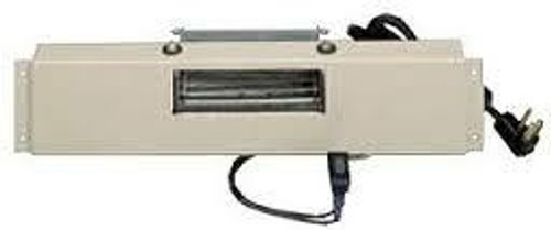 Empire Comfort Systems SRB-30T Automatic Blower