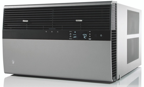 Friedrich SS12N30C 11800/12000 BTU Kuhl Series Window Air Conditioner - Energy Star - 208/230V