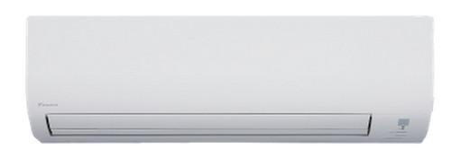 Daikin FTXN09NMVJU 15 Series 9000 BTU Indoor Wall Unit - Heat Pump