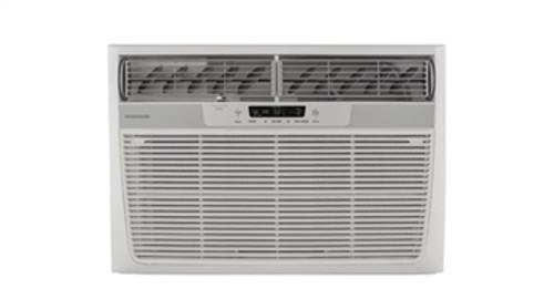 Frigidaire FFRA2822R2 27,000/28,000 BTU Window Unit Room Air Conditioner - 208/230V