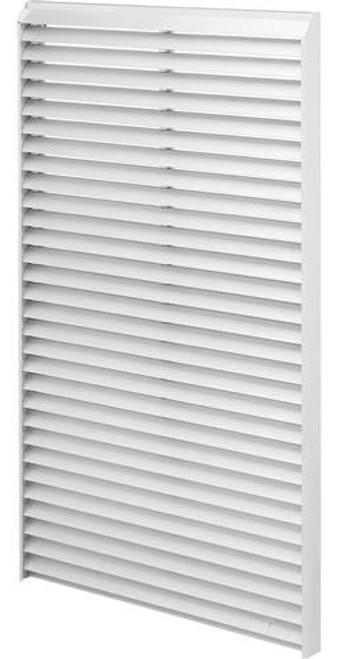 ge raval2 outdoor grille zoneline az9000 series vertical. Black Bedroom Furniture Sets. Home Design Ideas
