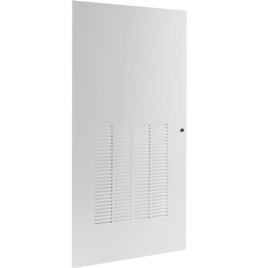 General Electric RAVRG3 Return Air Grille for Zoneline Vertical Air Conditioners
