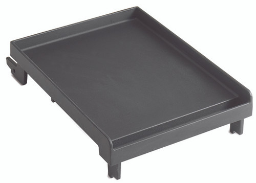 Fire Magic 3513A Porcelainized Cast Iron Griddle for Fire Magic Grills
