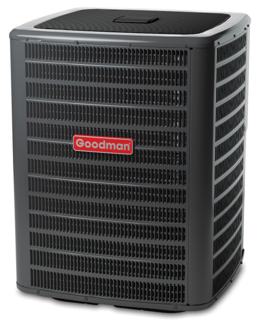 Goodman DSZC160241 24,000 BTU Split System Air Conditioner