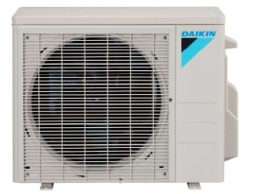 Daikin RXS12LVJU 12000 BTU Heat Pump Outdoor Unit