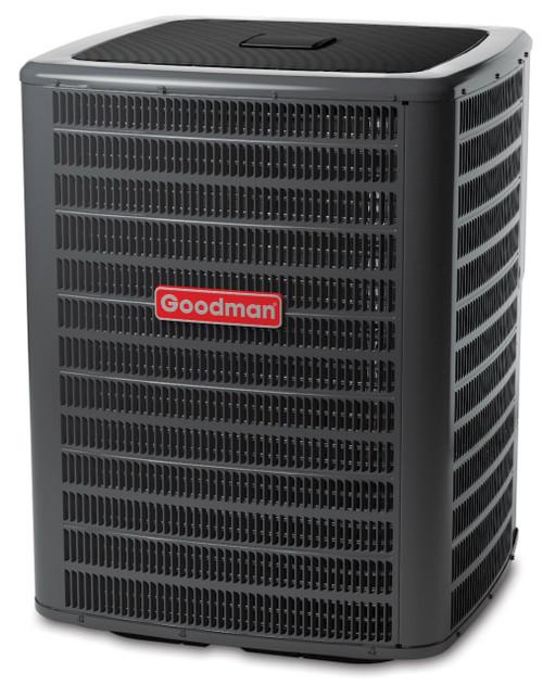 Goodman DSZC160361 36,000 BTU Split System Air Conditioner