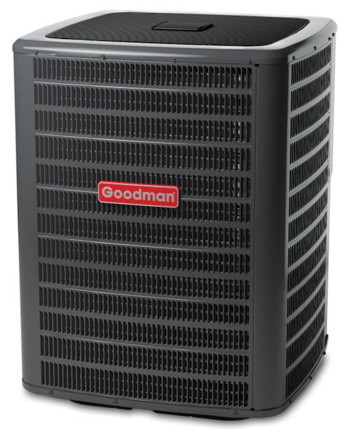 Goodman DSZC160601 60,000 BTU Split System Air Conditioner