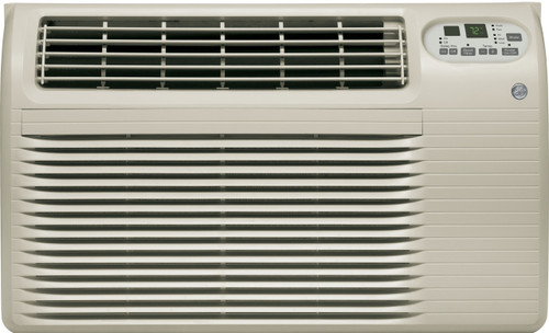 GE AJCQ12DCGEnergy Star 12000 BTU Through-the-Wall Room Air Conditioner