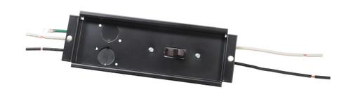 LG AYDSW220B 265 Volt 20 Amp Disconnect Switch