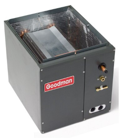 Goodman CAPF3642D6 3.0 to 3.5 Ton Indoor Evaporator Coil