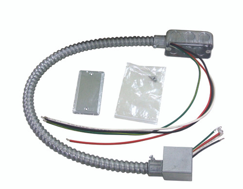 LG AYHW101 Hardwire Kit For PTAC Units