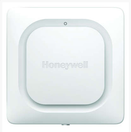 Honeywell CHW3610W1001 Lyric Water Leak and Freeze Detector