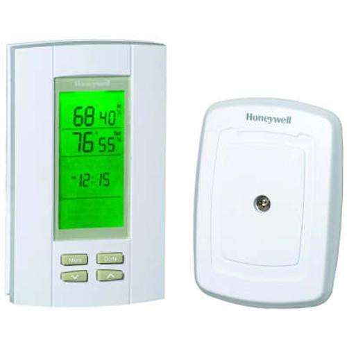 Honeywell DG115EZIAQ TrueIAQ Digital Humidity Controller