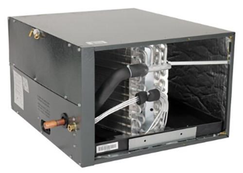 Goodman CHPF1824A6 1.5 to 2 Ton Indoor Evaporator Coil