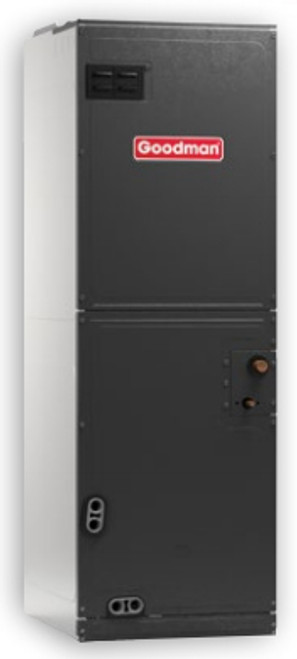 Goodman ASPT59C14 60000 BTU Multi-Speed Air Handler