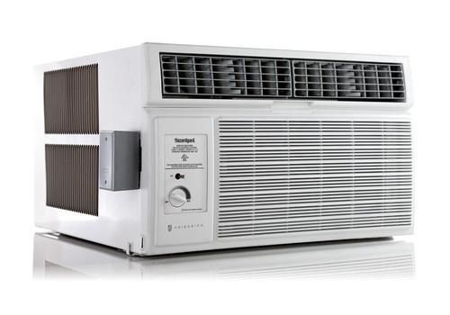 Friedrich SH24M20 24,000 BTU Hazardgard Series Air Conditioner