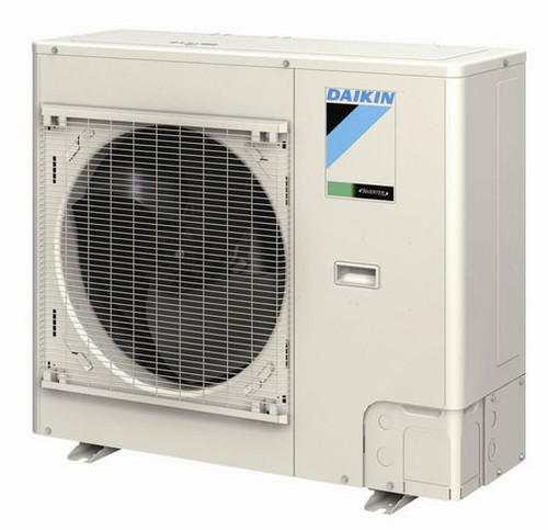 Daikin RZR30PVJU 30000 BTU Class SkyAir Commercial - Cool Only - Outdoor Unit