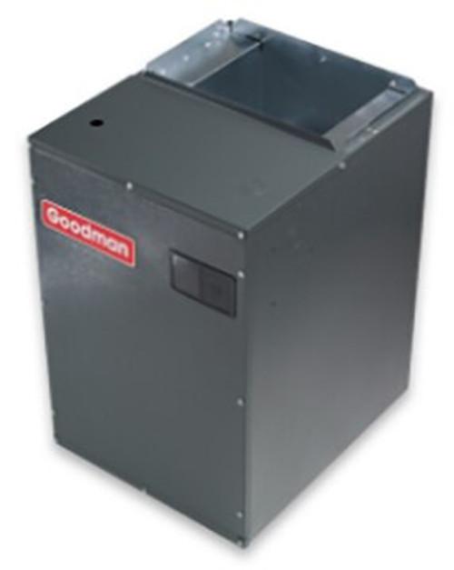 Goodman MBVC1200AA-1 1200 CFM Modular Blower/Air Handler