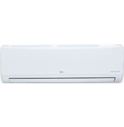 LG LSN090HEV1 8500 BTU Mega Series Indoor Wall Unit