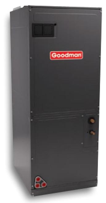 Goodman AVPTC30C14 30000 BTU High Efficiency Variable Speed Air Handler