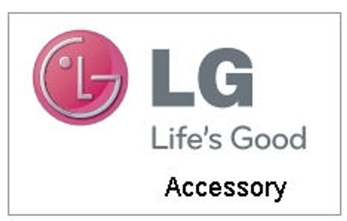 LG PTPKQ0 Plasma Filter Kit for Flex Multi-Zone Ceiling Cassette Units