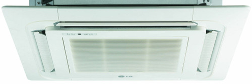 LG PT-UMC1 Indoor Front Grill For Ceiling Cassette Units