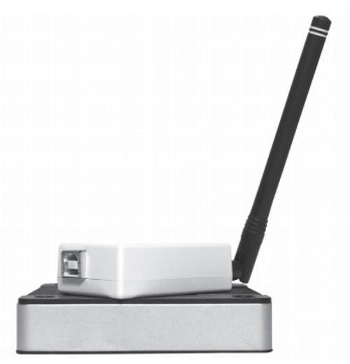 LG PYOLVDKIT Online Connection Kit