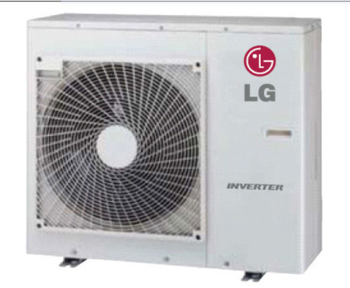 LG LUU247HV 24000 BTU Outdoor Unit