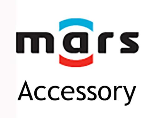 Mars 09-058 Standard Transom Mounting Bracket