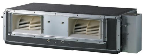 LG LHN367HV 36000 BTU Hi-Static Ceiling Concealed Duct Indoor Unit