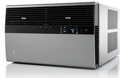 Friedrich SM18N30C 20000 BTU Kuhl Series Window Air Conditioner - 208/230 Volt