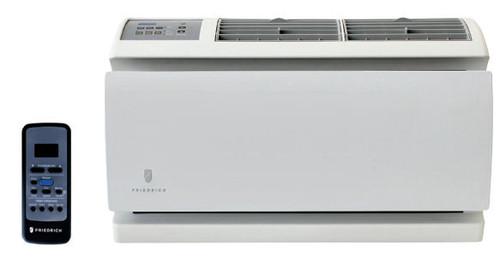 Friedrich WS10D30A Wallmaster Series 9800/10000 BTU Through-the-Wall Air Conditioner - 208/230 Volt