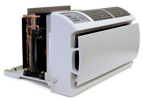 Wallmaster 10000 Btu Thru The Wall Air Conditioner 230v