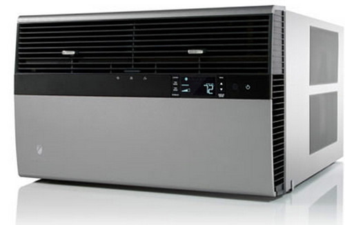 Friedrich SM21N30E 20000/20500 BTU Kuhl Series Window Air Conditioner - 208/230 Volt