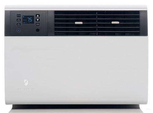 Friedrich SQ06N10C 5800 BTU Kuhl Series Window Air Conditioner - Energy Star