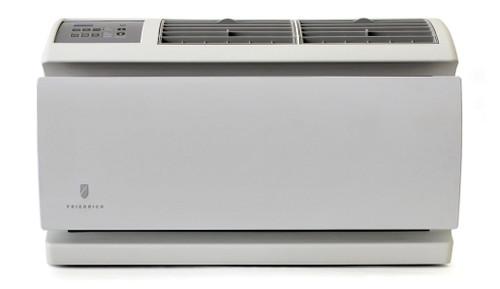Friedrich WS12D10A Wallmaster Series 12000 BTU Through-the-Wall Air Conditioner - 115 Volt