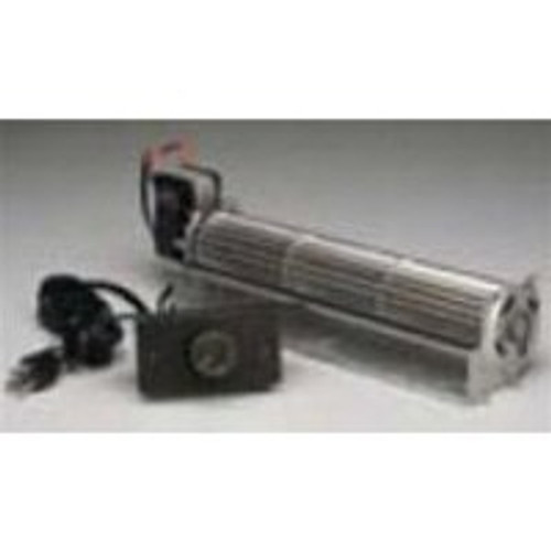 Monessen BLOTMC 160 CFM Forced Air Blower