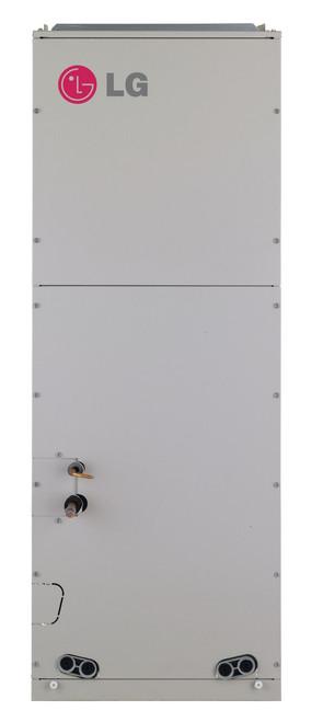 LG LVN180HV4 18000 BTU Multi-Position Air Handler - Heat and Cool