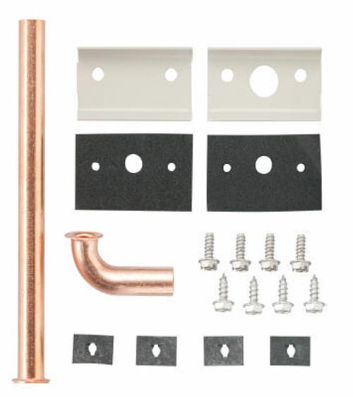General Electric RAD10 Internal or External Drain Kit