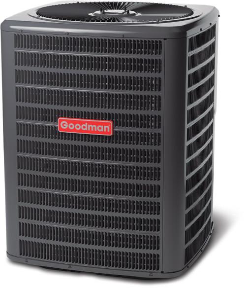 Goodman GSX140181 18,000 BTU Split System Air Conditioner