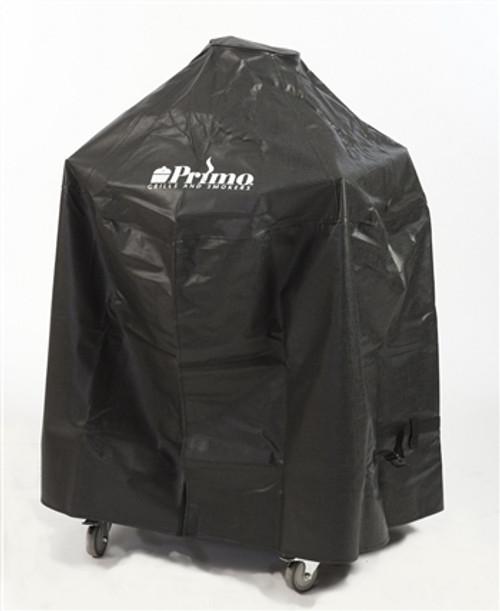 Primo PRM417 Grill Cover Oval