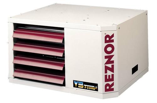 Reznor UDAP-175 175,000 BTU V3 Power Vented Gas Fired Unit Heater