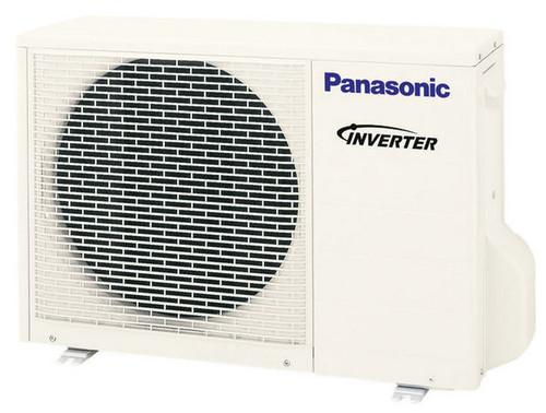 Panasonic CU-E12RKUA 12000 BTU Outdoor Unit