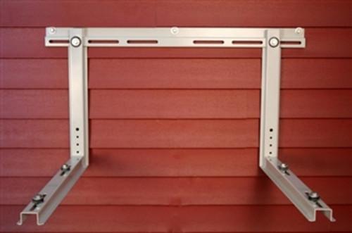 Quick Sling QSWB2000 Wall Bracket for Mini Split Condenser - 350 Lbs Max