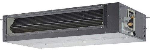 Panasonic S-26PF2U6 24000 BTU Low Silhouette Ducted Indoor Unit - Heat and Cool
