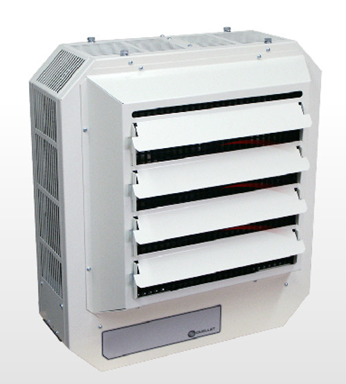 Ouellet Cyclone Commercial 10 kW Electric Unit Heater
